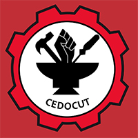 Cedocut icon