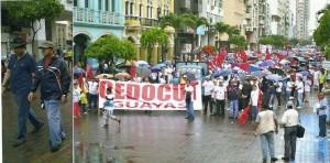1ero de mayo guayas