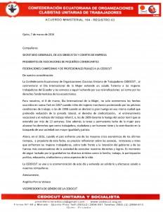 SALUDOS 8 DE MARZO (1)